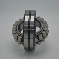 China manufacture Spherical roller bearing radial spherical plain bearing