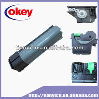 Used for Sharp MX235 Copier Cartridge