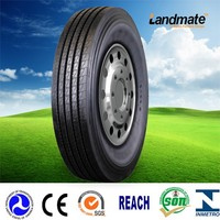 315/80R22.5 TRUCK AND BUS TIRE