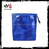 Hot selling insulated food bag for wholesales