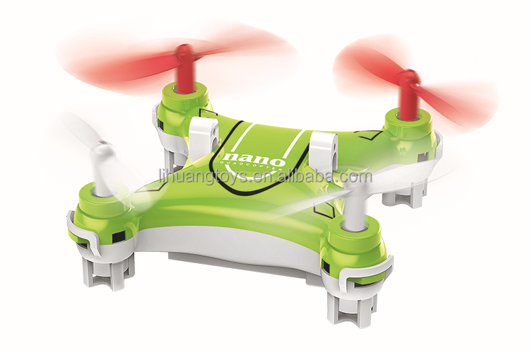 new style quadcopter large scale rc planes with super quality
