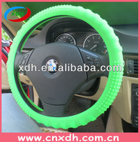 New Car Accessories Products 2013/Steering Wheel Cover