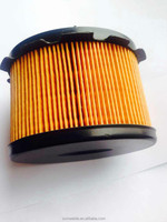automobiles& motorcycles air filter
