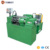Hydraulic bolt making machinery thread rod rolling machine TB-25S