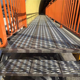 Expanded Metal Grating/Catwalk/Walkway Mesh