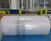 Basic 3 Years PE Agricultural Greenhouse FIlm Thick Plastic Sheet