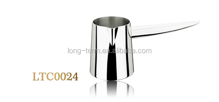 LTC024S New Style Cup For Coffee Warmer