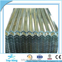 2017 glossy steel plate galvanized corrugated steel sheets astm spcc spec spcc4d steel plate