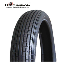 Roadzeal Wholesale High Quality China Factory Supply Motorcycle Cheap Price Tyre 2.25-17 2.50-17