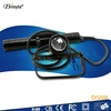scuba diving equipment rechargeable 1000 lumen underwater torch