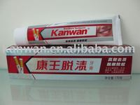 Kanwan 170g smokers' toothpaste,oral care products, tooth paste