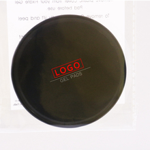 custom sticky anti-slip gel pad silicon sticky anti-slip gel pads amazing nano rubber pad
