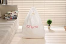Top sale different types beautiful eco foldable non woven bag with many colors