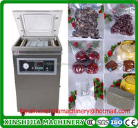 Commercial automatic vacuum packing machine with competitive price