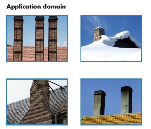chimney using areas.jpg