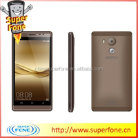 Mate8 5.0 inch low cost china android phone dual sim card best value smartphone