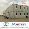 standard home furnishing design kit container homes