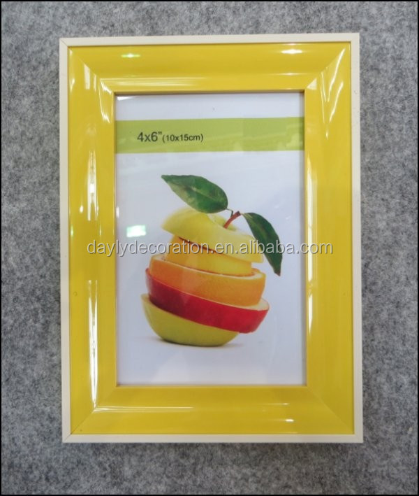 alibaba imikimi photo frame/free top sale cheap small picture frames