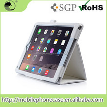 Abroad Sales Flip Cover Tablet Case for Ipad Air 2