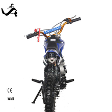 Fashional new 2 stroke 49cc dirt bike manufacturer for sale
