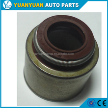 opel corsa spare parts 94110559 valve stem seal for Opel Astra Toyota Land Cruiser 1992 - 2000