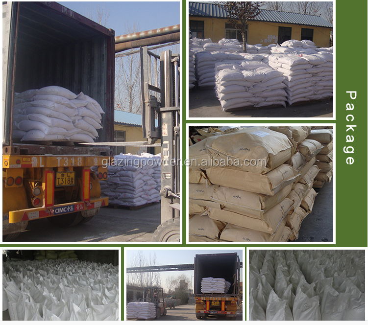 melamine MMC fine resin powder for table ware in china
