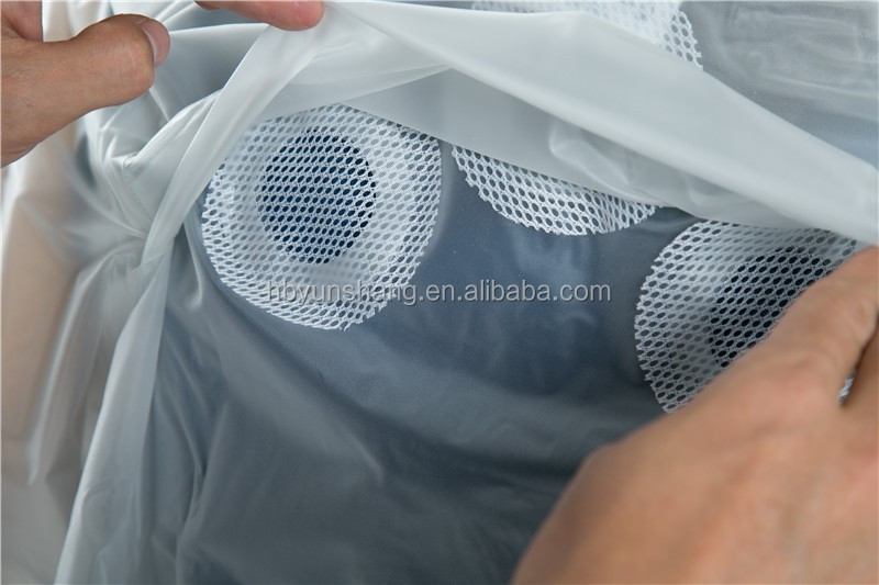 Plastic Material and Raincoats Type disposable rain coat polyester rain coats