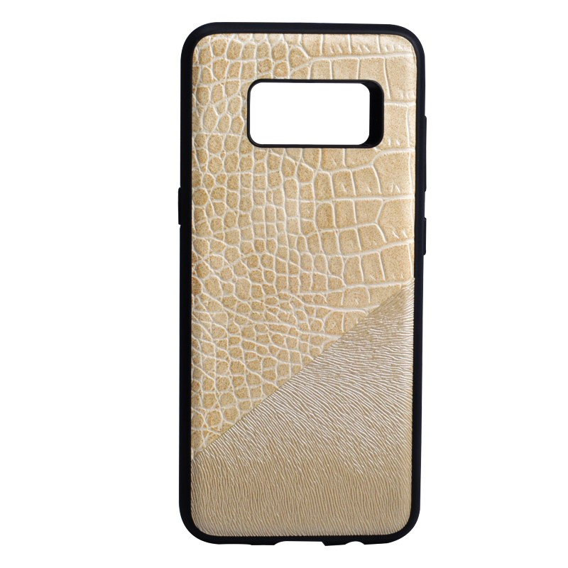 DFIFAN New arrival products leather mobile phone Case for Samsung Galaxy S8 / s8 plus,for samsung galaxy s8 case
