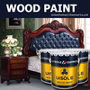 NC Wood Sanding Sealer paint manufacturer factory paint supplier
