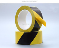 wholesale Custom Caution Tape Hazard Warning Tape Barricade & Caution Safety Tapes