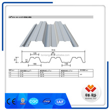price of polycarbonate iron roofing sheet in kerala/cheap metal roofing sheet from binzhou shandong