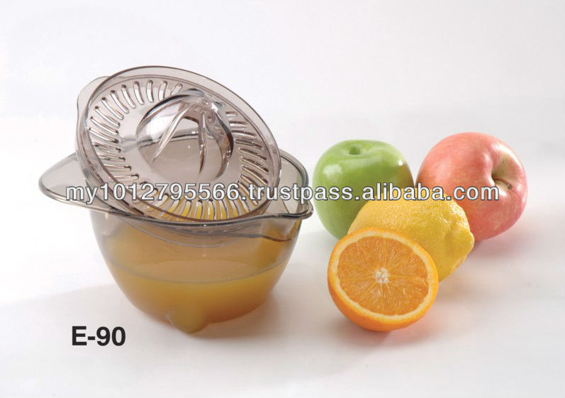 Plastic Measuring Cup/Juicer