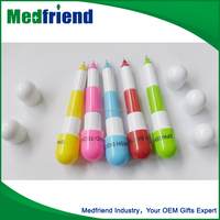 High Quality Factory Price ball pen refill