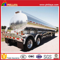 stainless steel water tank truck for sale