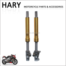 WAVE100/ 125 Motorcycle Parts Shock Absorber