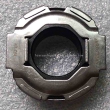 Original High Glossy Auto Clutch Release Bearing for DFM Sokon 48RCT3303