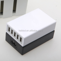 alibaba express 5V usb wall mobile charger for Apple iPhone 6 5 iPad Air 2 mini 3 Samsung Galaxy S6 S7