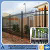 Aluminum, Steel, Wrought Iron and Ornamental fencing