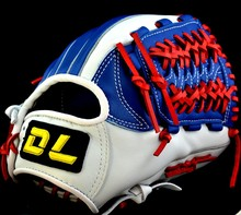 kip leather baseball gloves 130720 IN STOCK