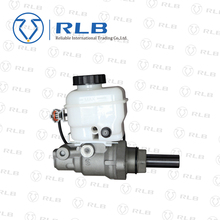 high quality Brake Master Cylinder (LHD) for hiace , auto Brake Master Cylinder for hiace 47207-26020