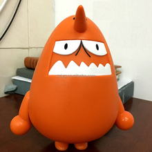 Make Your Own Custom Rotocasting Vinyl Toy Action Figure Custom Vinyl Toy Manufacturer