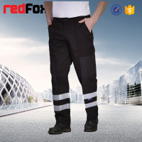 2015 latest design new style men jeans
