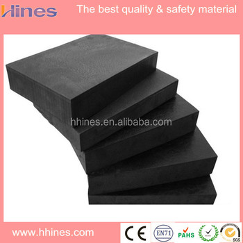 anti-static eva foam sheet and esd eva foam board factory
