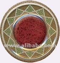 All red saffron(3 grams)sargol (Grade A).Azafran.zaferon.pure