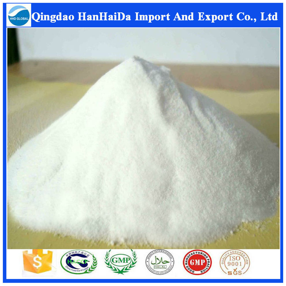 Top quality Quetiapine fumarate 111974-72-2 with reasonable price and fast delivery on hot selling !!