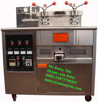 automatic peking duck roasting machine/duck roaster