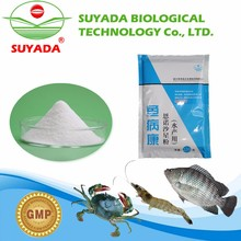China factory drugs applied to aquatic animals