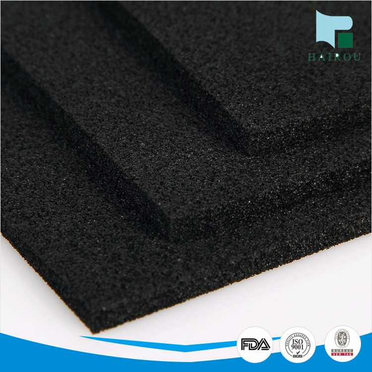 best epdm material price