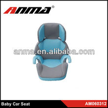 9-18kgs with ECE certificated baby car seat foldable baby seat