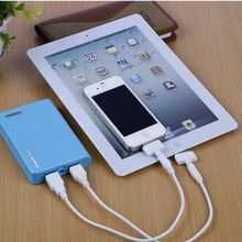 trust power bank 10000 mah hot sell power bank portable power bank for laptop